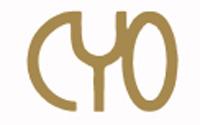 CYO ブランドロゴ画像