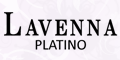 ラヴェンナオフィシャルサイト