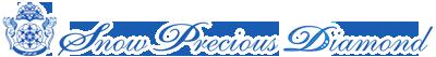 スノープレシャス オフィシャルサイト