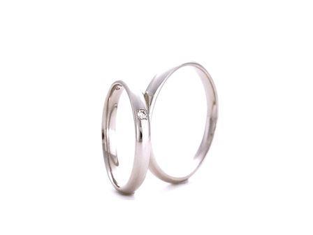 結婚指輪:ソナーレ アーデル(MR)