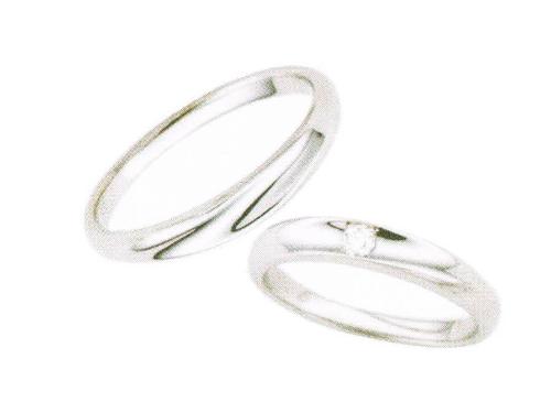 結婚リング:プル ド ヴレ アンジュ13, 14