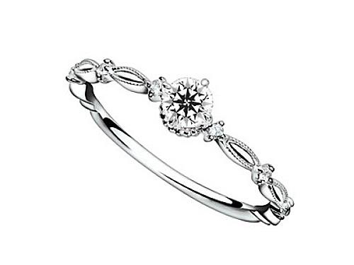 婚約指輪:Eglanti エグランティ 03b-0344