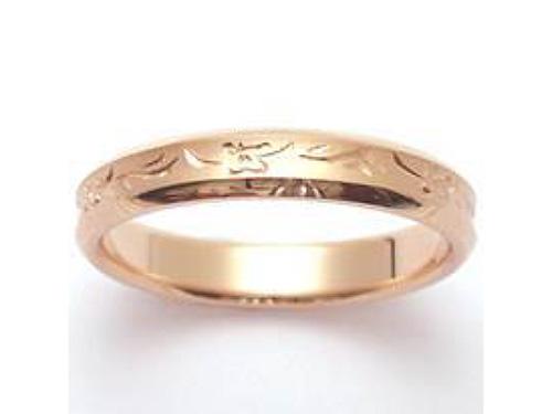 結婚指輪:PPA35-VV