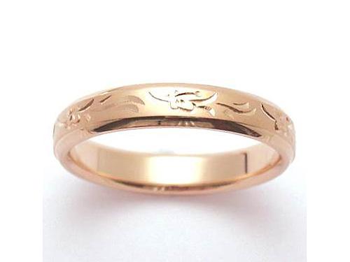 結婚指輪:PPA37-VV