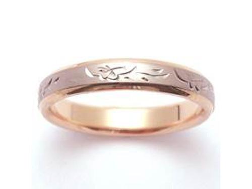 結婚指輪:PPA37-VW