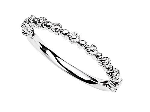 結婚指輪:カーマイン Men's