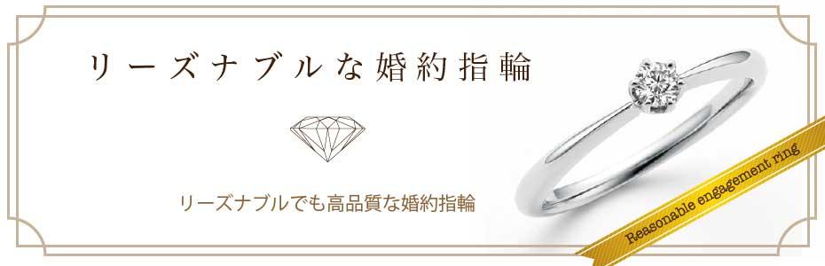 ハート&アイ 久留米 トップイメージ
