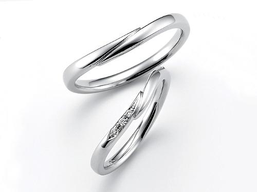 8:アドゥー福岡で安い結婚指輪 2063¥35,640- 2064¥45,360-