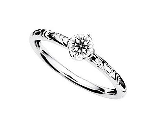 安いだけではない 婚約指輪 カンブリア ¥134,136〜