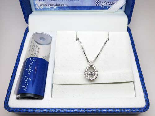 NYP-529 Twinkle Tear ¥10,800-
